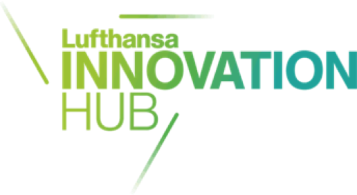 Lufthansa innovation hub